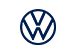 View All New Volkswagen in McMinnville