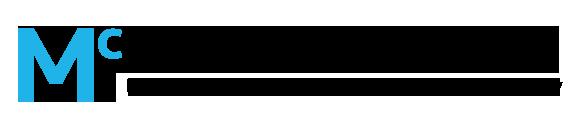 McMinnville Volkswagen Logo
