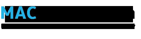 Mac Volkswagen Logo